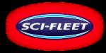 Sci-Fleet
