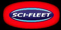 Sci-Fleet Kedron