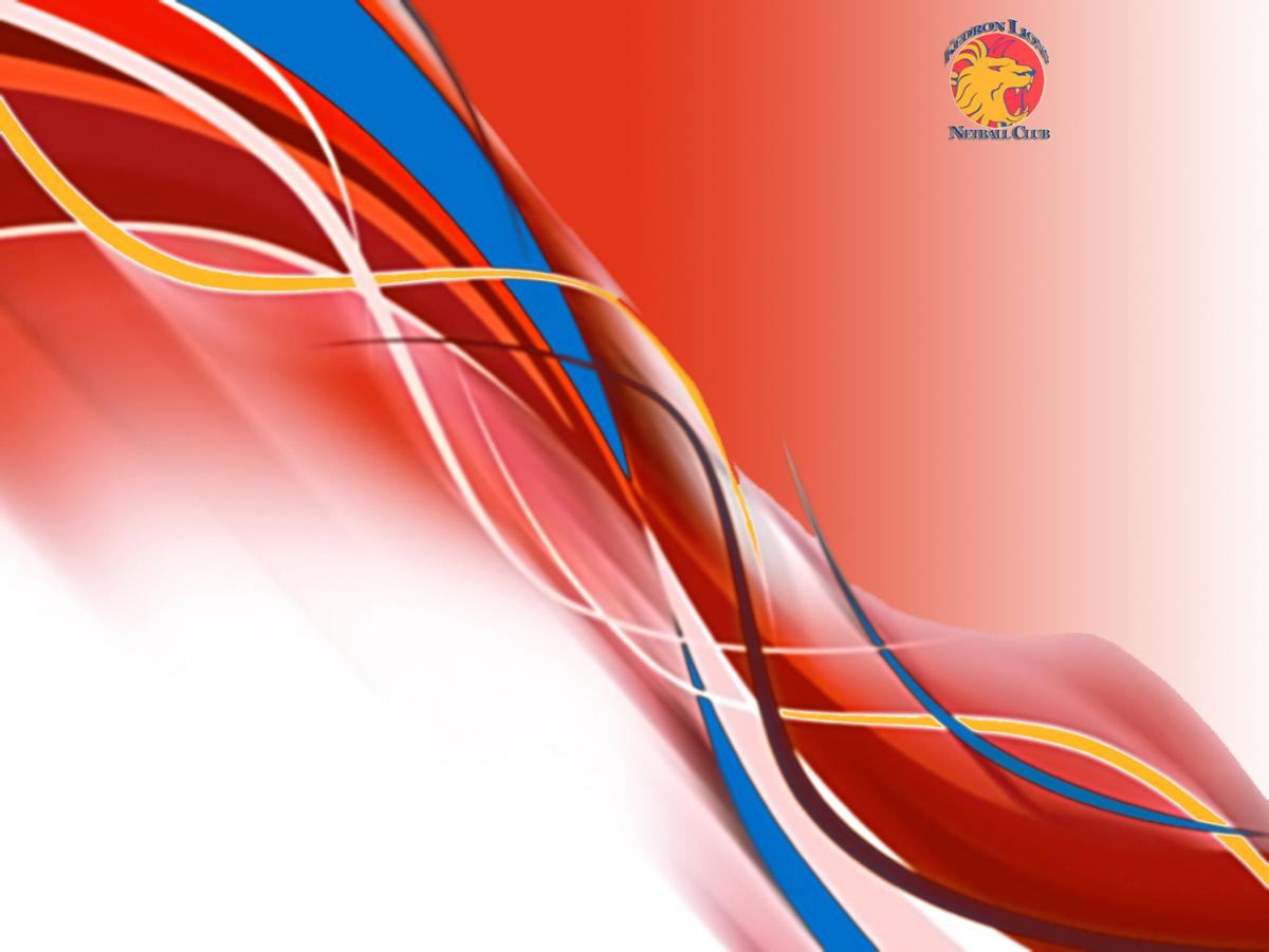 maserati logo wallpaper 1080p