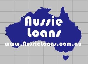 Aussie Loans