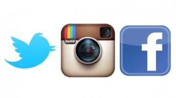 twitter-instagram-facebook